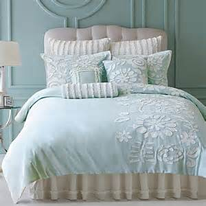 Bedding Sales Online Dena Home Daydream Comforter Set Bed Bath Amp Beyond