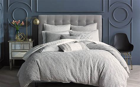 bedding at macy s bedding ideas macy s