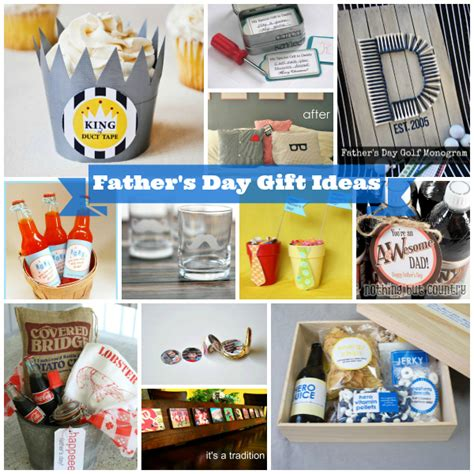 father s day gift ideas tauni co