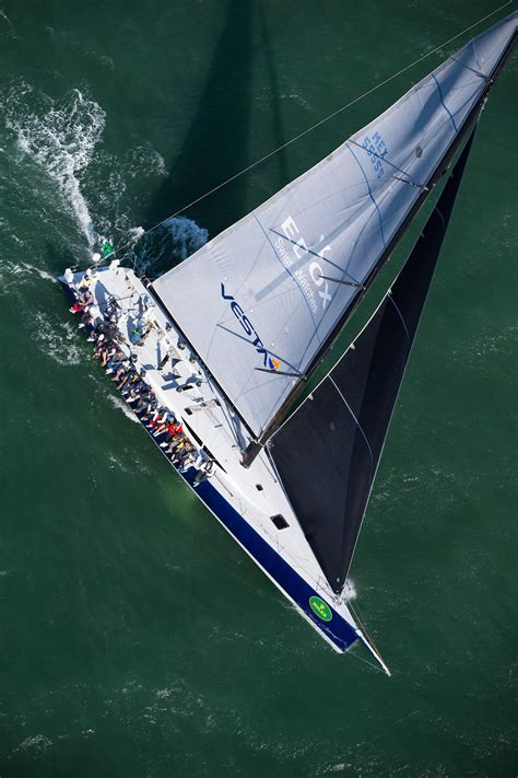 big boat photos the big boats return to rolex big boat series sail couture
