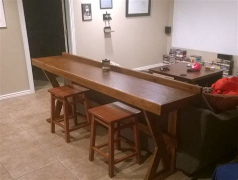 Long Table Behind Couch : Charm Decorate Table Behind Couch ? Indoor & Outdoor Decor