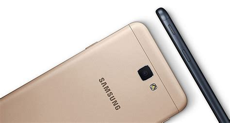 Harga Hp Merk Samsung J7 Prime perbandingan hp android oppo dan samsung dari segi merk