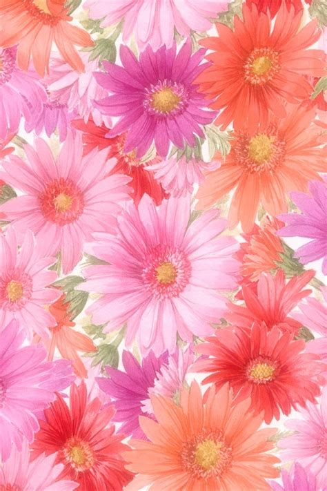 40 BEAUTIFUL FLOWER WALLPAPERS FREE TO DOWNLOAD ..   Godfather Style
