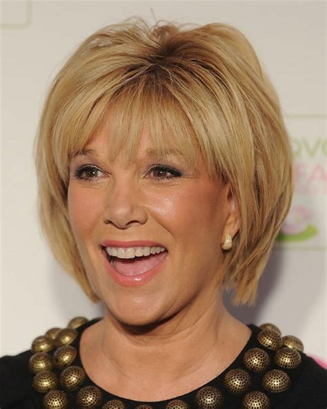 stylish hair styles for ages 60 stylish short haircuts for women over 60