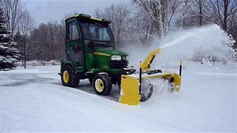 Farm 48 T Max Top Quality 400ft driveway how do i plow the snow bogleheads org