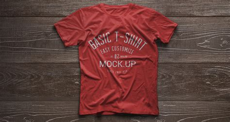 template t shirt psd free download psd tshirt mockup template vol2 psd mock up templates
