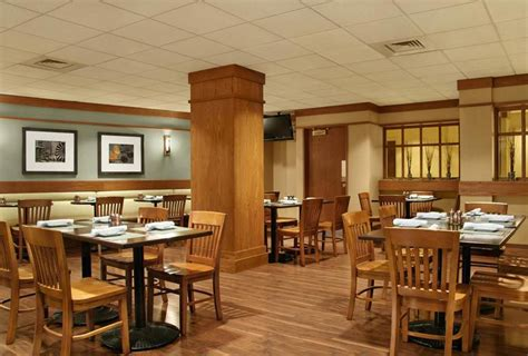 Jobs Madison Wi by Sheraton Madison Hotel Madison Wi Jobs Hospitality Online