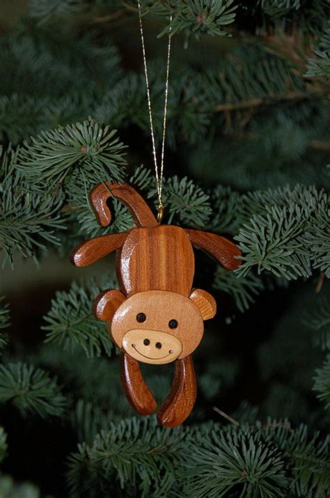 wood carving christmas ornament patterns 1000 ideas about intarsia wood patterns on intarsia wood woodworking patterns and