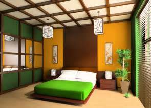 green interior design modern green bedroom interior design download 3d house