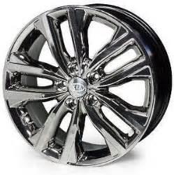 kia optima wheels ebay