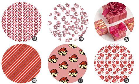 1000 ideias sobre papel de moldura de scrapbook no papel decorado scrapbook para imprimir who photo auto
