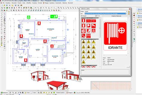 software arredamento interni gratis arredamenti interni dwg ispirazione design casa