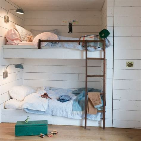 cool bunk bed 17 best ideas about cool bunk beds on pinterest room