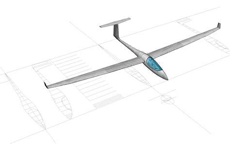 Interior Designer Software cumulus soaring inc sailplane design
