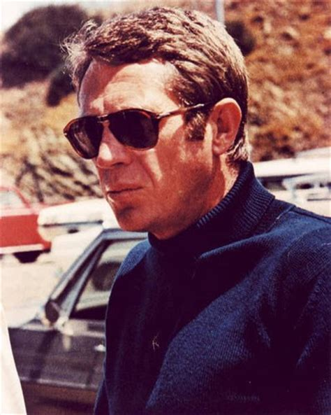Steve Mcqueen Haircut | unpredictable and stylish mens hairstyles