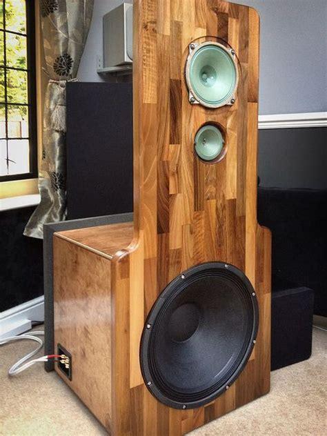 lampizator loudspeaker p bo headphones   open