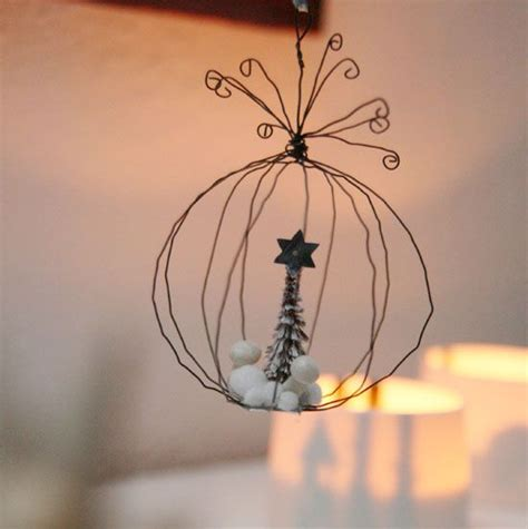 best 25 wire ornaments ideas on pinterest dog tag maker