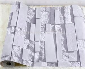 Wohnzimmer Ideen Mit Steintapete Design Stein Tapete Schwarz Wohnzimmer Inspirierende