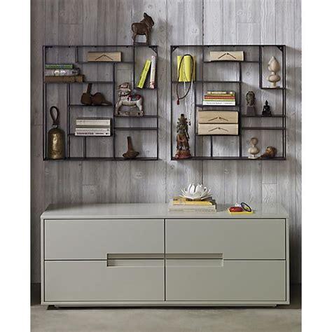 Cb2 Bedroom Furniture 1000 Images About Mashstudios Cb2 On Pinterest