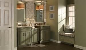 Merillat Bathroom Cabinets Merillat Bathroom Vanities Bathroom Cabinets