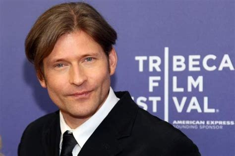 crispin glover dad interview crispin glover talks acting art and back to
