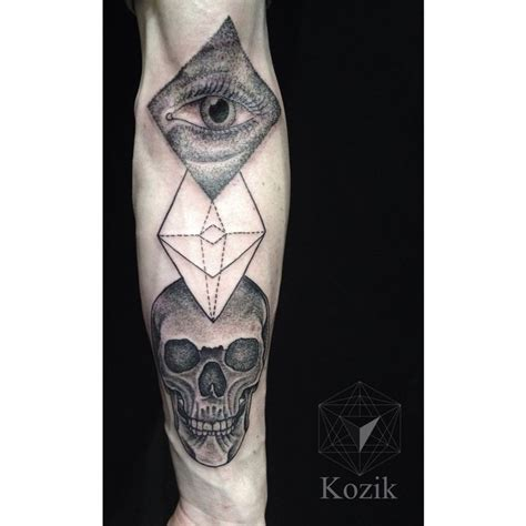 kozik tattoo instagram 17 best images about tattoos on pinterest moth tattoo