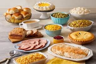 Thanksgiving Day Movie Feast Pictures To Pin On Pinterest Pinsdaddy