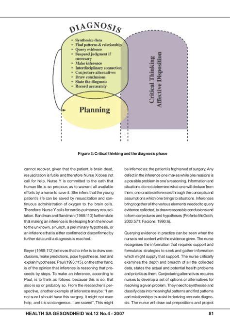 Privacy Essay by Privacy Essay Pharmcasessays X Fc2
