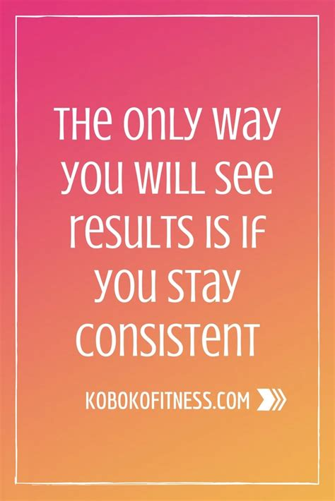 i loss weight quotes 100 amazing weight loss motivation quotes you need to see