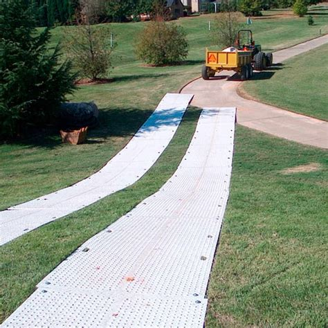 Ground Cover Mats by Forestry Suppliers Inc Product Page 301 Redirect
