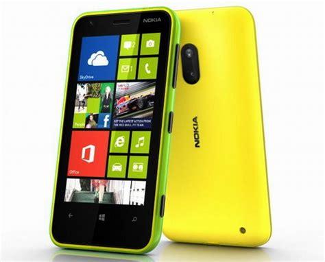 Hp Nokia Tipe X harga hp nokia lumia 620 spesifikasi dan review