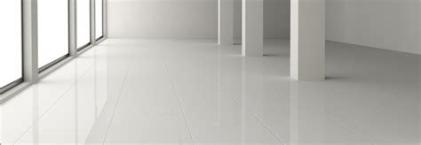 Kitchen Floor Ceramic Tile Design Ideas by Tile Cleaning Ideas For A Spotless And Clean Floor