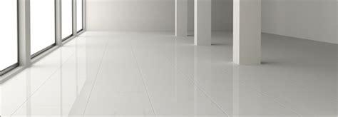 How To Whiten Floor Tiles by White Floor Tile Floor Tiles Perth 1 Tile