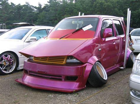 japanese ricer car best ricer body kit miata turbo forum boost cars