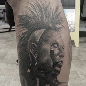 tattoo shops ogden utah gunz n ink your place for all things gunz ink
