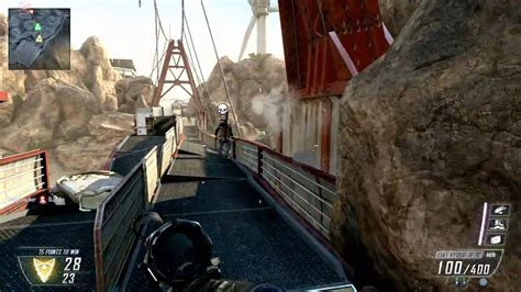 cod black ops 2 multiplayer characters image call of duty black ops ii multiplayer trailer