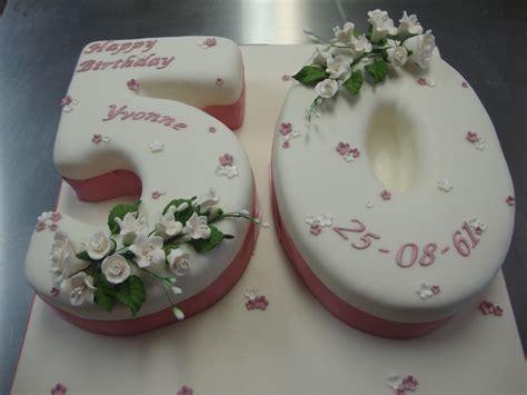large number  cake celebration cakes cakeology