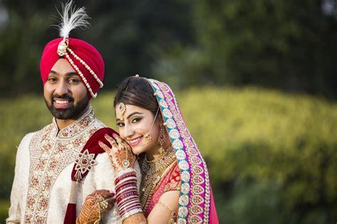 imagenes de la familia hindu c 243 mo es un matrimonio hind 250