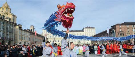 consolato cinese torino anche torino festeggia il capodanno cinese mole24