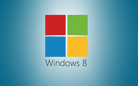 desktop themes for windows 8 computer wallpapers windows 8 desktop wallpapers and
