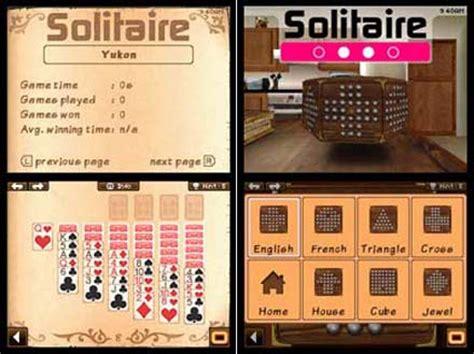 downloads 24/7 solitaire halbert