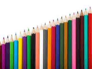 coloring with colored pencils colorpen 1020 545020 wallpaper pencils other