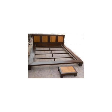 chinese futon bed chinese bed type futon meubles labaiedhalong com