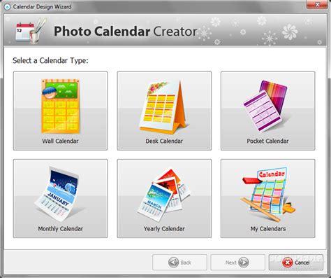 apple make your own calendar create your own custom calendar
