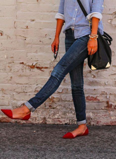A C C E P T Flatshoes Beige 14 best flats images on