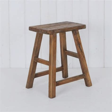 Reasonably Priced Bar Stools by 42 Best Provincial Home Living Images On