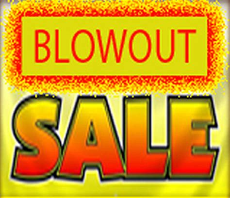 Leather Sofa Prices Al S Furniture Furniture Specials Blow Out Sales