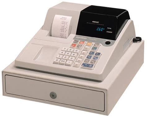 Best Home Design Software Online by Casio Pcr 260 Cash Register Best Price Available Online