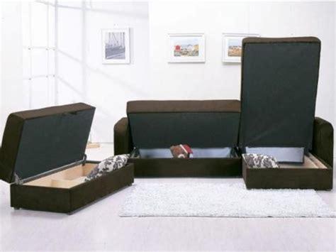 Sofabed Cantik desain interior rumah kecil cantik dengan sofa bed