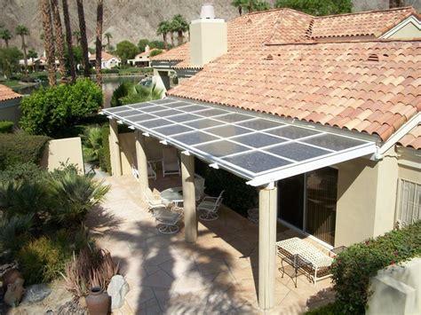 clear roof panels ideas  pinterest